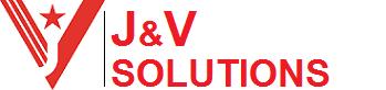 J&V Solutions
